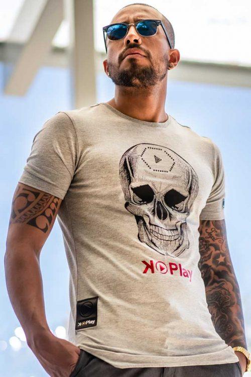 119-116-camiseta-calavera-kplay-1