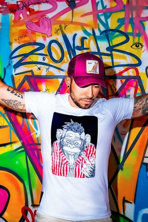 119-119-camiseta-kplay-mono-1