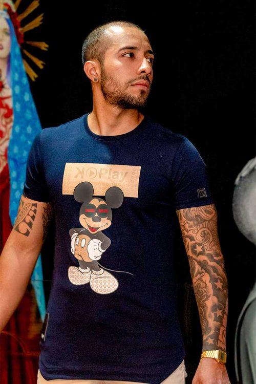119009-kplay-camiseta-mickey-1