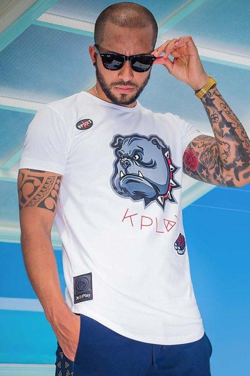 120001-camiseta-bulldog-kplay-1