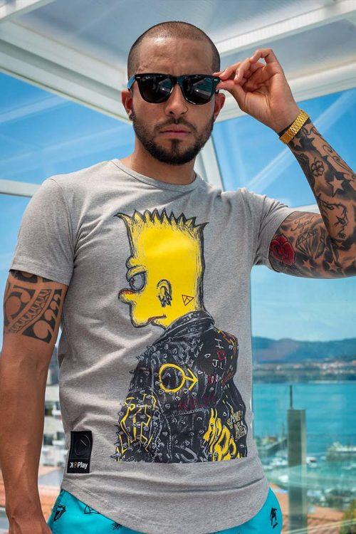 120003-camiseta-bart-kplay-1