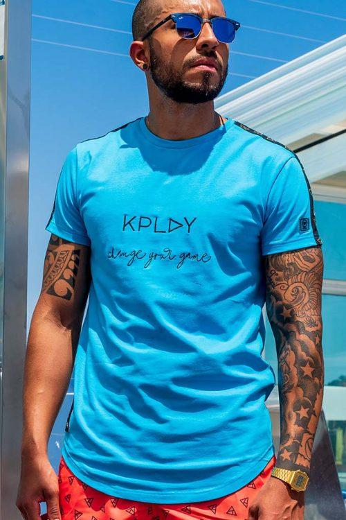 120005-camiseta-bordado-kplay-1