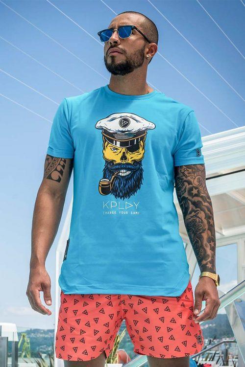120005-camiseta-marinero-kplay-1