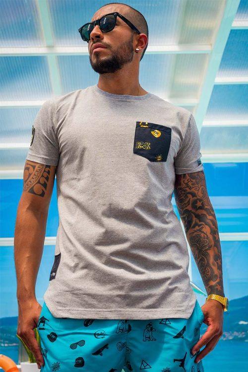 120013-camiseta-bolsillo-kplay-1