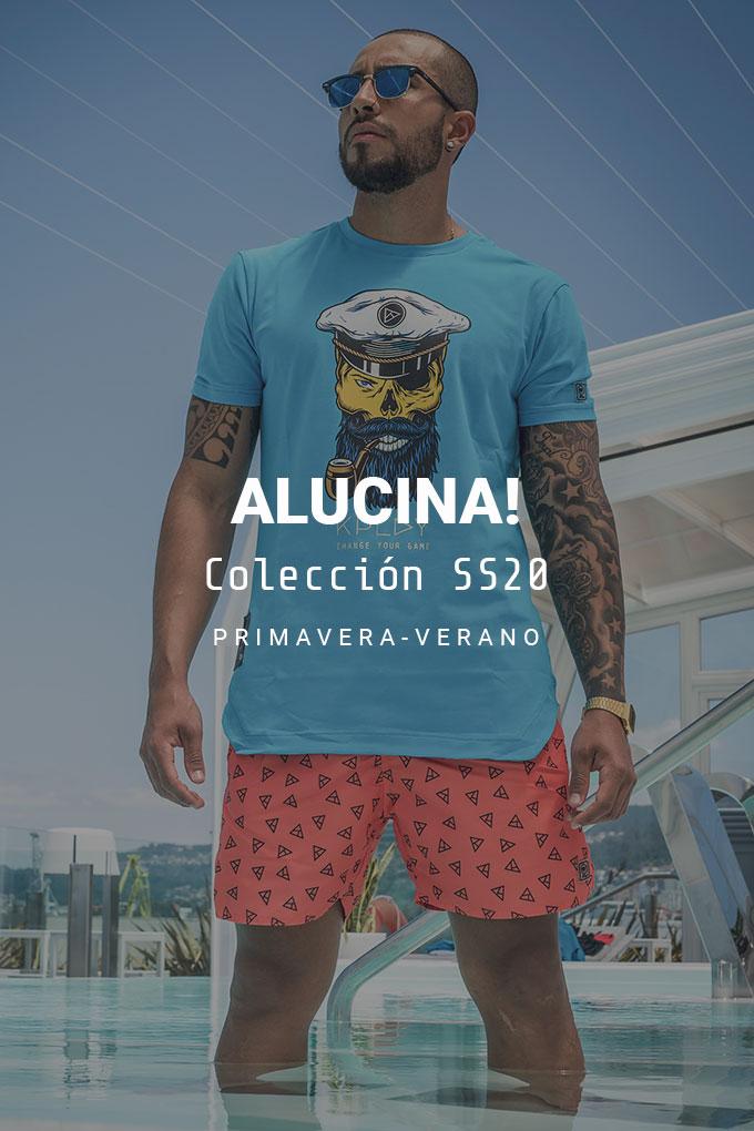 kplay-coleccion-primavera-verano-2020